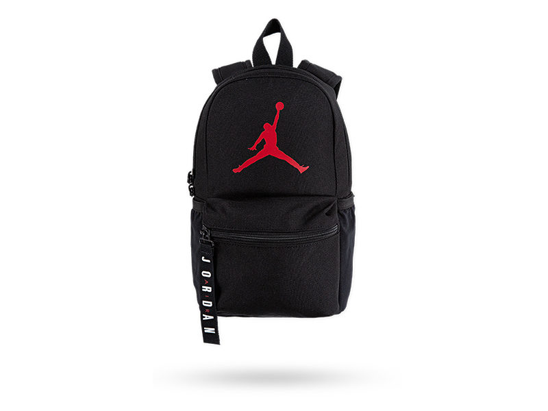 JORDAN AIR PACK MINI
