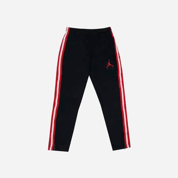 JORDAN JUMPMAN AIR SUIT PANTS