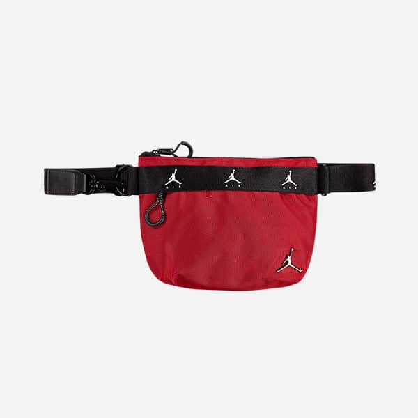 JORDAN AIR BELT BAG