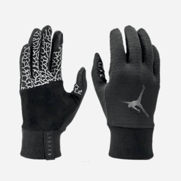 JORDAN SPHERE GLOVES