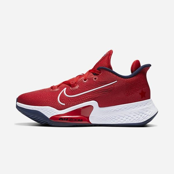 NIKE AIR ZOOM BB NEXT