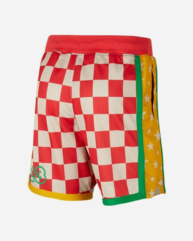 JORDAN MJ SPRINT DNA SHORT
