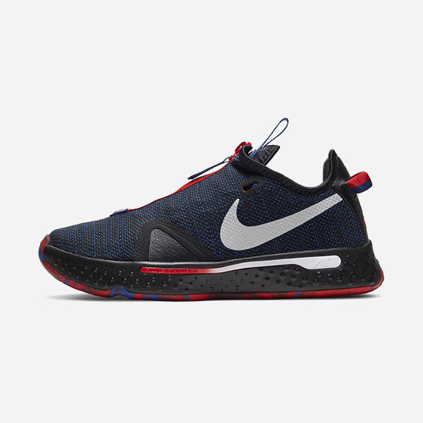Nike Pg4 Clippers