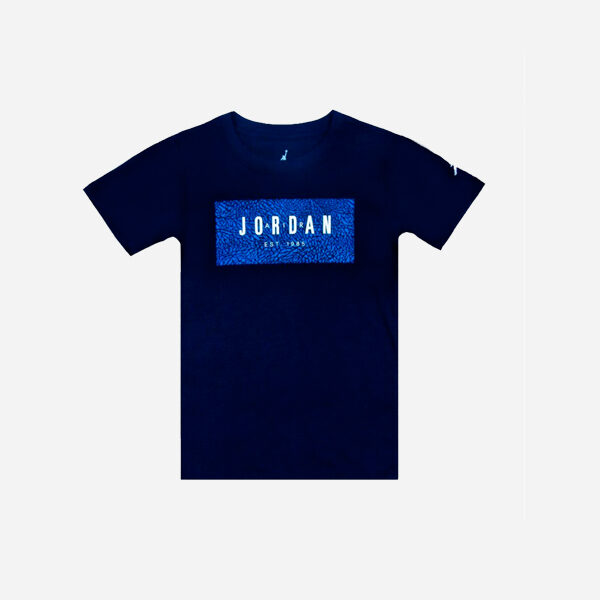 JORDAN KIDS WINGS TEE